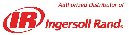 Authorized Distributor of ingersollrand